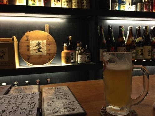2016.05.28_kawagoe_ebisu1