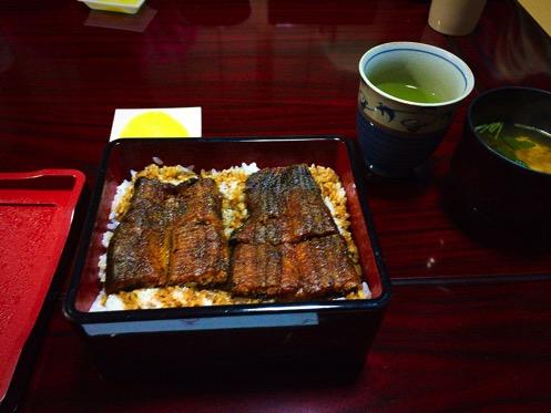 2015.03.08115922_unagi-maruen2