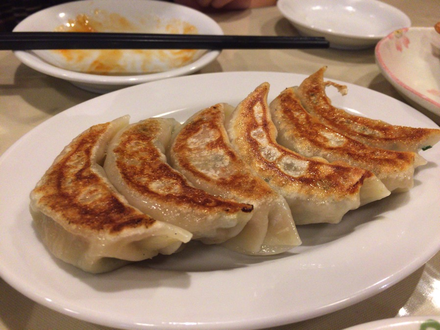 shibuya-lunch_nangokutei8