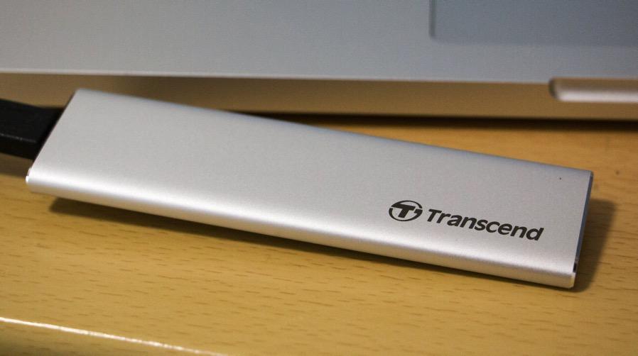 ssd-Transcend.jpg